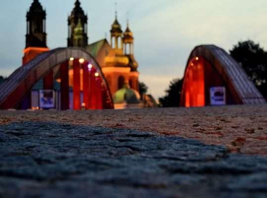 Katedra - Poznań